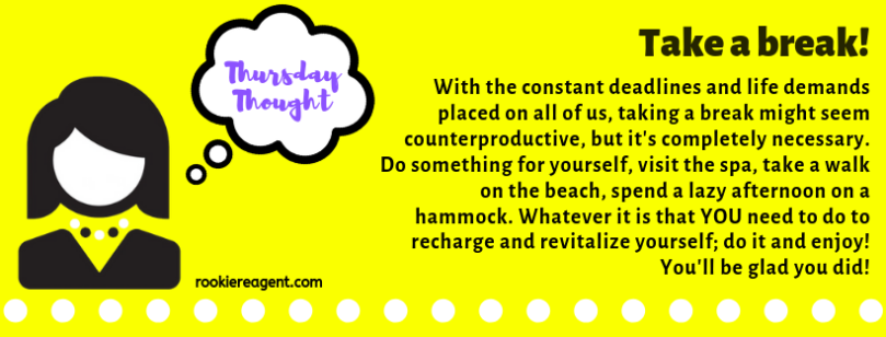Copy of Thursday Thought #11