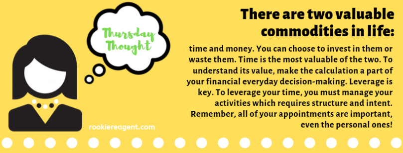 Copy of Thursday Thought #20