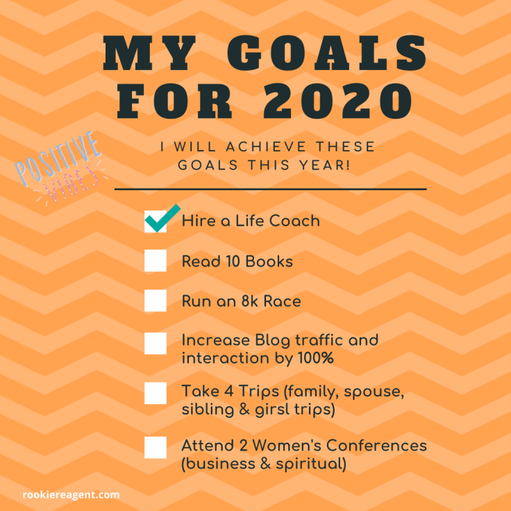 Copy of Yellow New Year Goals Checklist Interactive Instagram Story